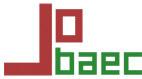 Jobaec-Logo
