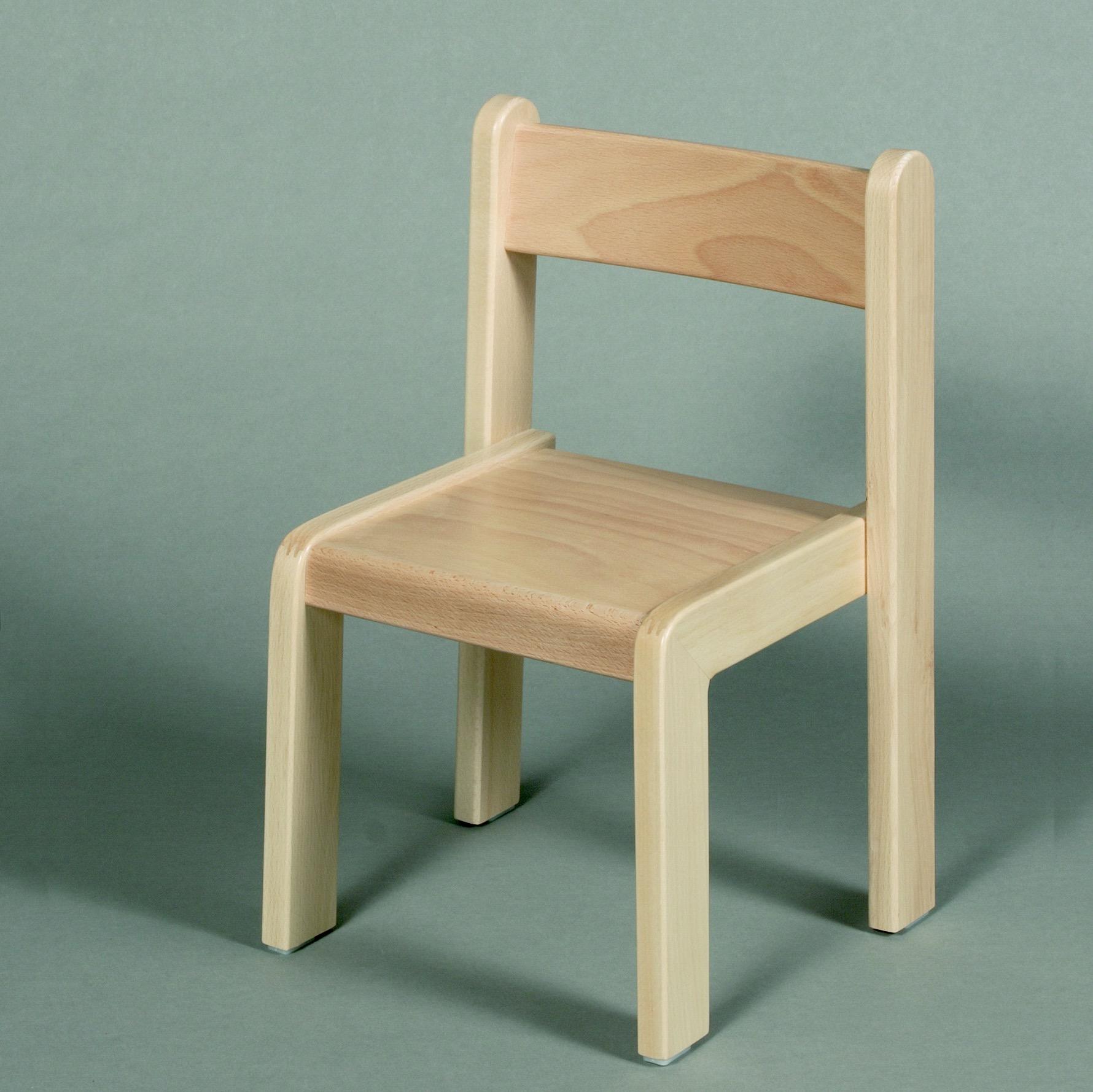 Jobaec Stuhl Kindergartenstuhl Kindergarten Stuhl
