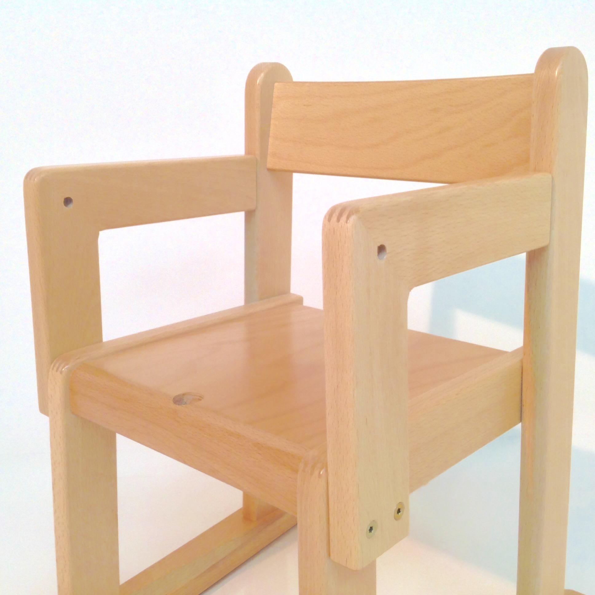 jobaec stuhl kindergartenstuhl kindergarten stuhl stapelstuhl stapel stuhl kinder stuhl. Black Bedroom Furniture Sets. Home Design Ideas